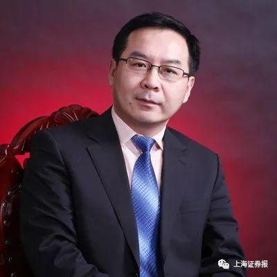 银华基金总经理王立新:二十年最好时光与公募相伴