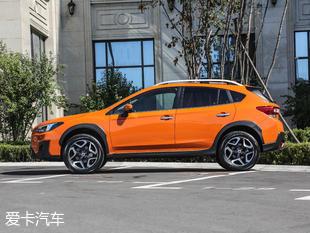 20万元左右 三款精挑细选的品质SUV推荐