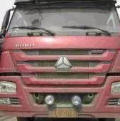 货车不加装GPS被拒年检!货车司机怒了,我们凭什么要装?