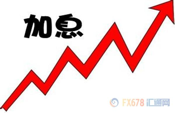 logo 标识 标志 设计 矢量 矢量图 素材 图标 600_390