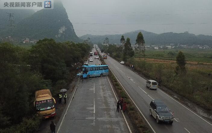 新一周深圳公共安全指数发布 拿70多分的街道要加油