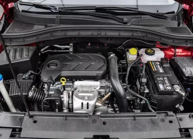 威RX3 五菱宏光S3等,这些潜在爆款SUV即将上市,买买买