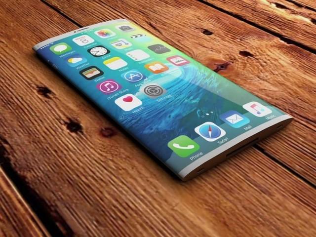 究极状态?从iPhone X看显示屏幕面板进化史