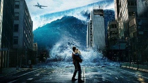 """懒惰的商业逻辑,已经是好莱坞真正的""""灾难"""""""