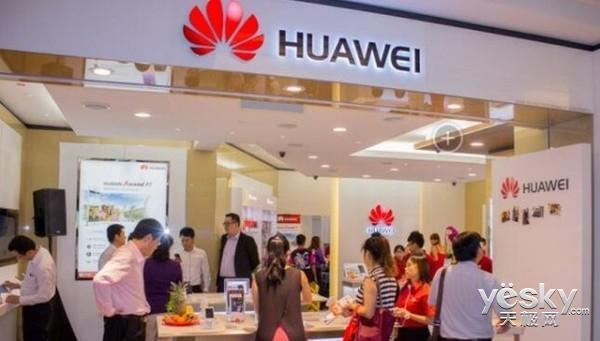 三季度国产手机全球发货1.79亿部:小米第二联想第五