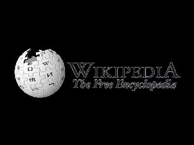 研讨发亮:1%的编纂、撰写了任性付有额度借不出来77%的维基百科文章