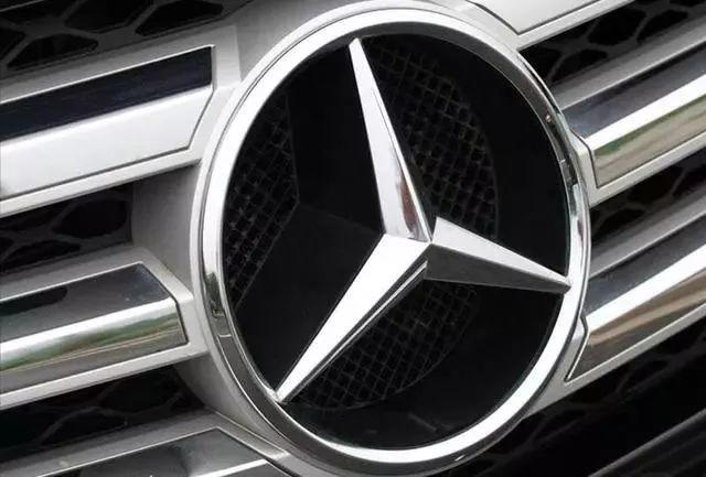 发动机故障率最低的10大汽车品牌,第十个很意外!