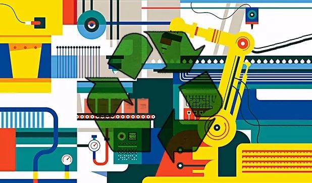 南都电源斥资1亿元设立子公司 开展锂电回收及新材料业务