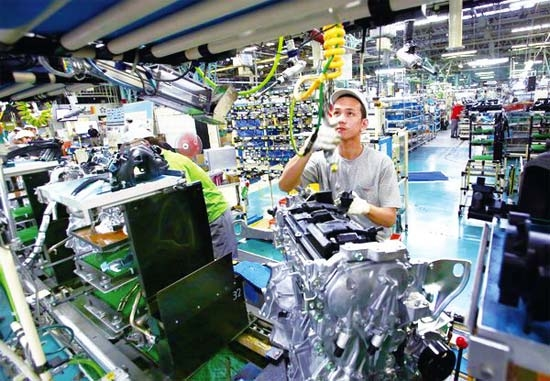 日本制造丑闻不断:中国家电企业如何破局