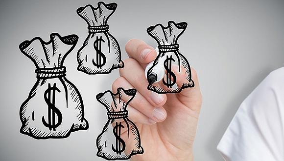 这家公司股价在快跌破1元时连拉6个涨停,交易所追问是否涉嫌财务造假