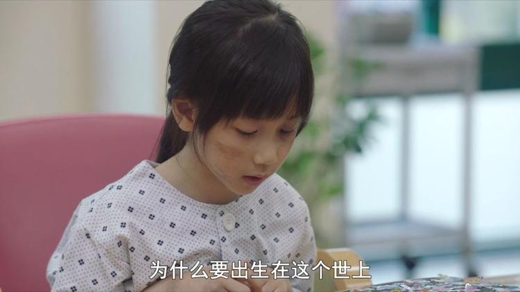 凶犯赵斗淳将于3年后被刑满释放