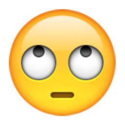 无语的表情图片表情女qq搞笑高清上男下 表情包之园