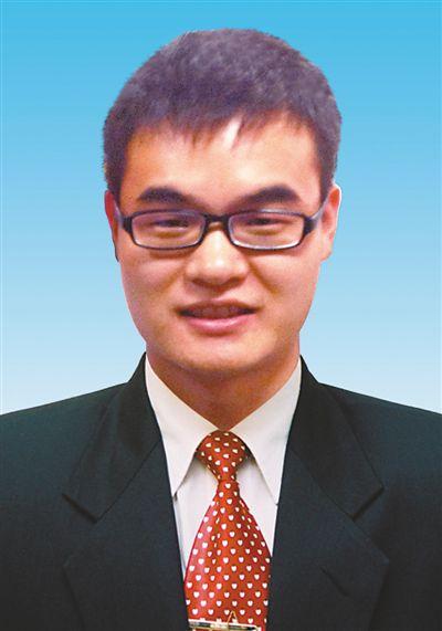 2009年上海人口_...有几种人除外-预备队跑路企业欠薪经济补偿金2009年-上海频道