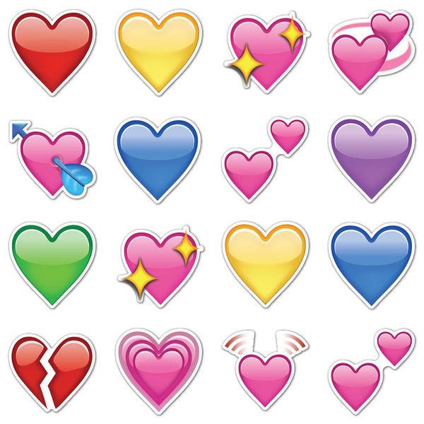 官方人气qq动态聊天安装表情包下载大全v官方10个表情最高的emoji苹果:你绝对图片