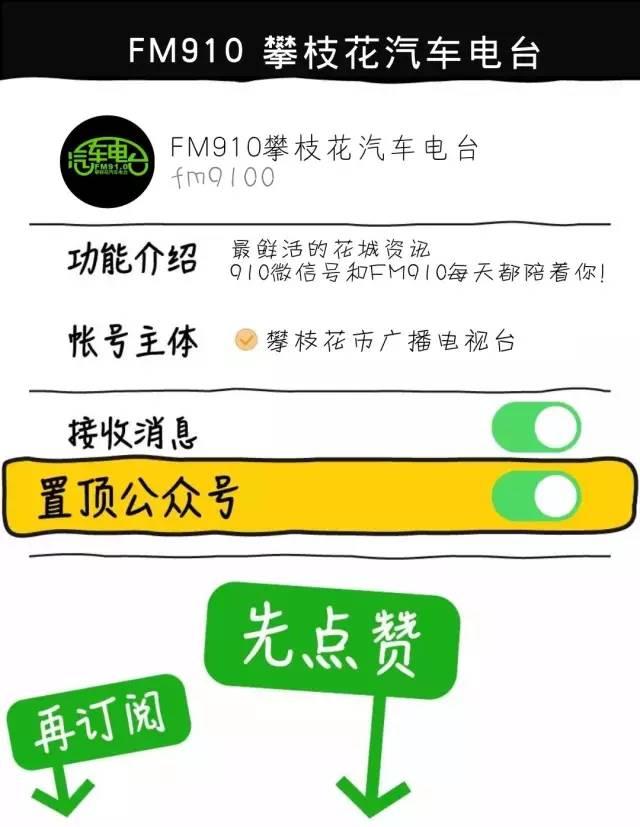 @攀枝花人,四川打消21项职业资格门槛,这些证书都不必要再去考了!