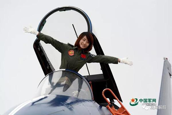 金孔雀远航:媒体缅怀歼