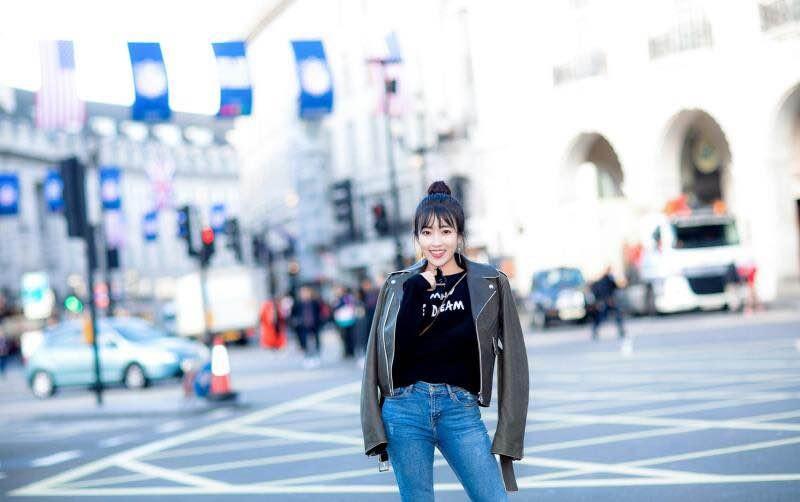 谢娜、吴昕、张大大 风格各异的主持人私服大盘点下载mp4电影
