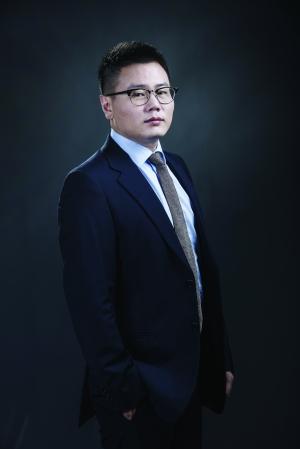 太平基金梁鹏:坚信深化改革是最大方向