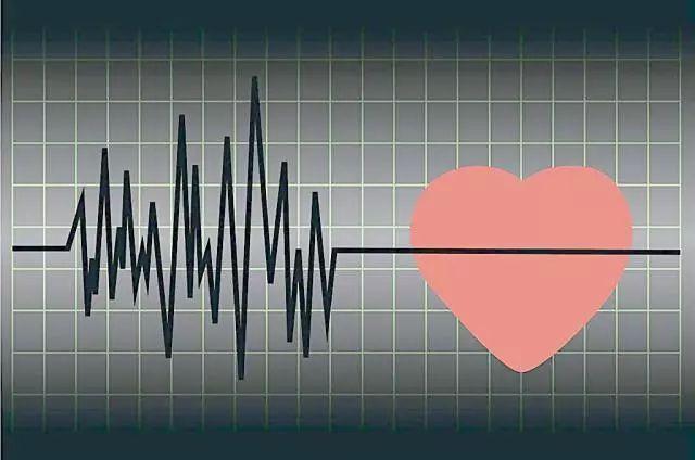 【知,所以跑】如何看懂心电图和超声心动图