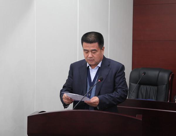 杨建勋资料图