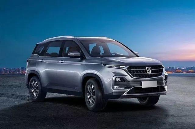 广州车展马上开幕,你想买的新车都在这!