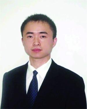 银华基金贾鹏:秉承绝对收益理念 追求长期稳健回报