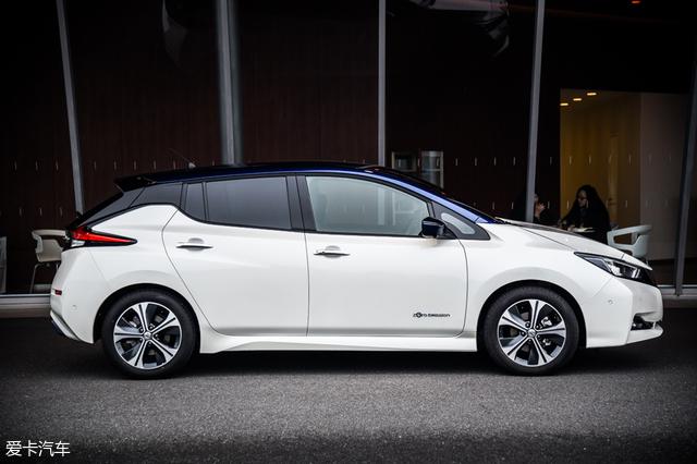 值得去等待 广州车展重点新能源车前瞻