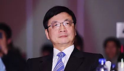 刘北宪(资料图)