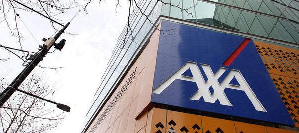 安盛集团将对美国业务进行IPO 全球管理格局将巨变