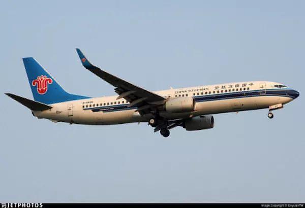 据南方航空官网,cz6406航班系从长春,经停南京飞往桂林,起飞时间为16