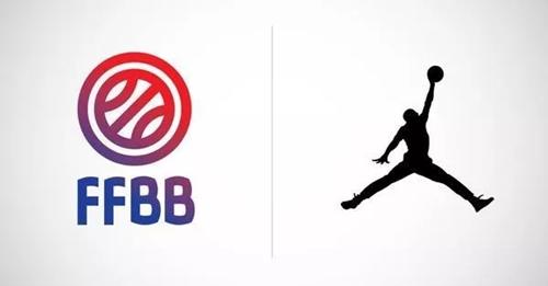 芝加哥确认主办2020NBA全明星周末,李勇鸿为还债计划再融资3亿欧元   懒熊早知道