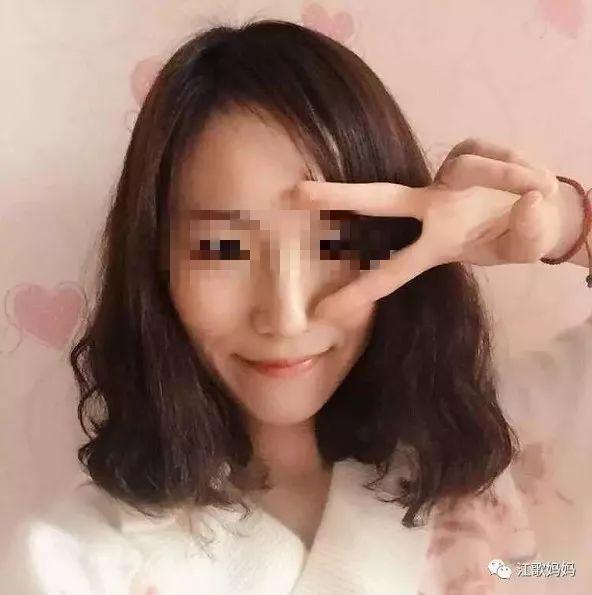 ▲江歌室友、案件证人刘鑫。