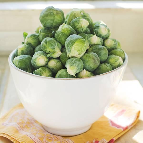 这些罕见的蔬菜水果,吃过6种以上才算见过世面...