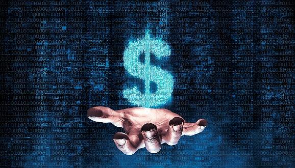 数据权正在成为新的知识产权,对创业公司是机会也是挑战
