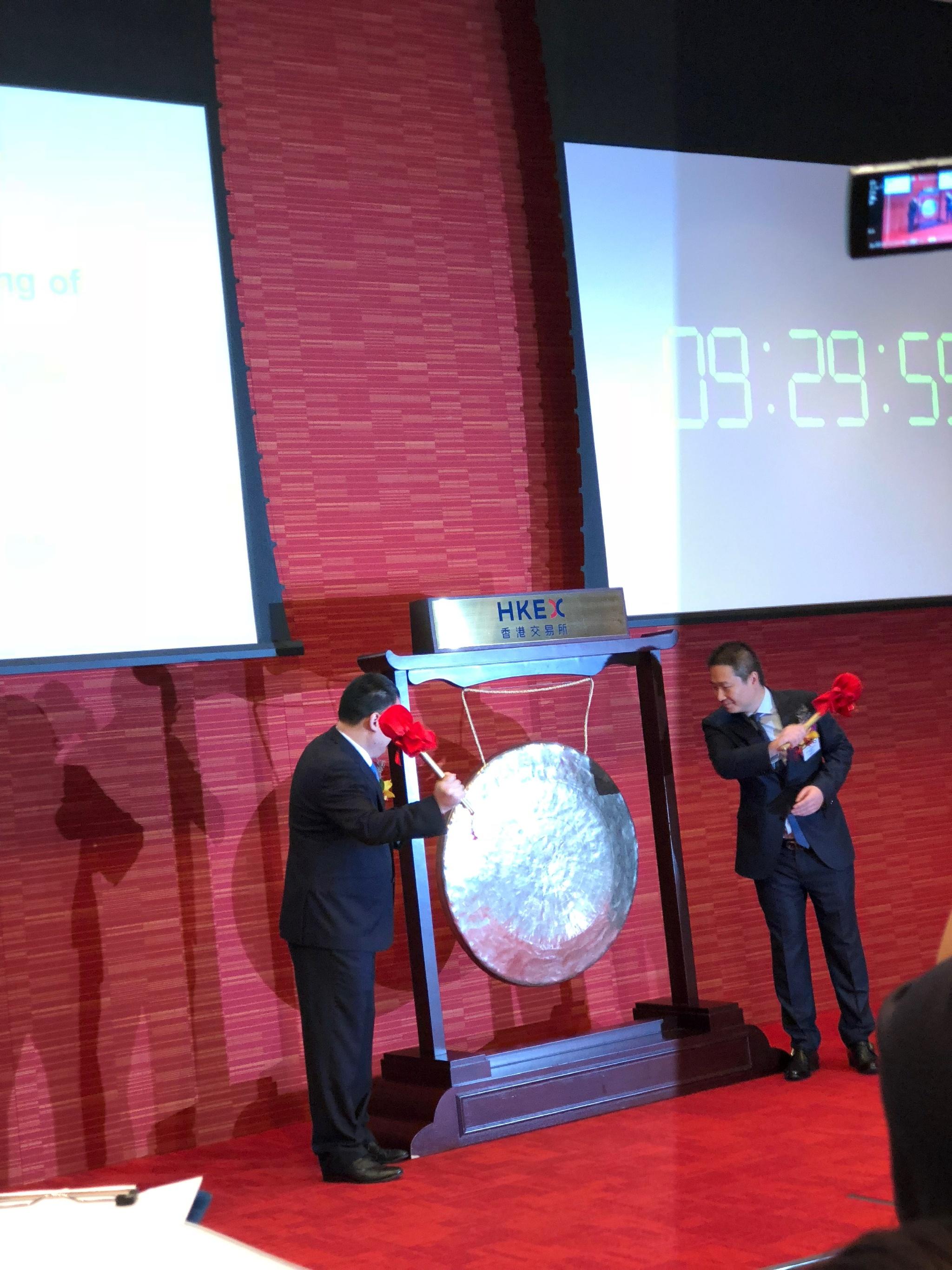 5分钱的生意,做成了全球最大出版公司,我们和吴文辉聊了聊阅文的未来