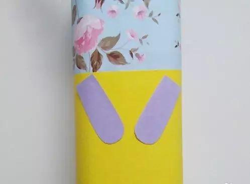 矿泉水瓶创意手工制作大全,趣味变废为宝手工制作