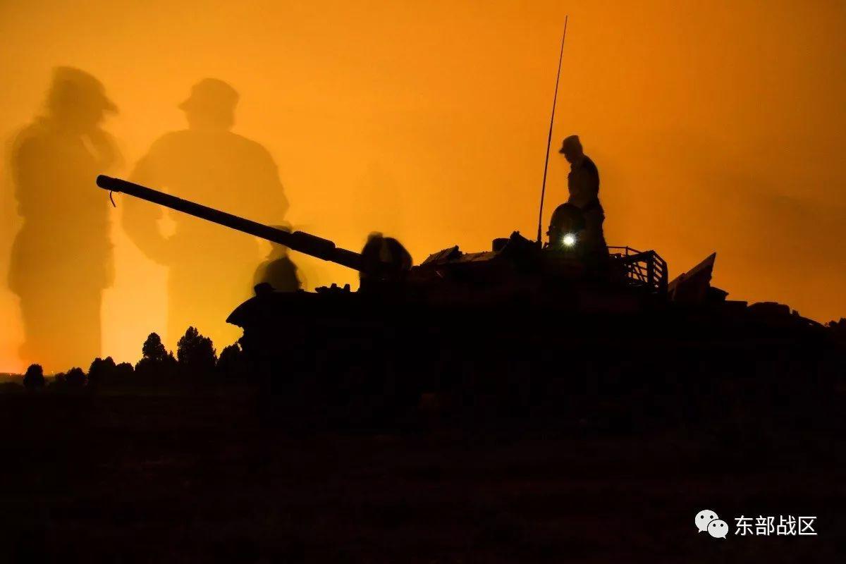 我是一个兵 笛谱-老兵的青春,是一段在部队时的回忆