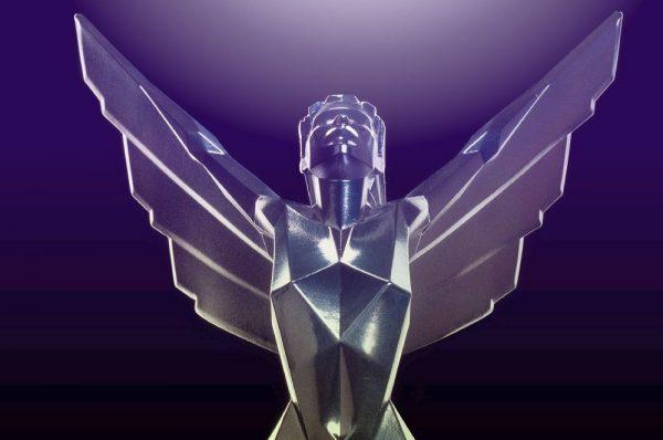 TGA公布年度最佳游戏候选 任天堂吃鸡巅峰对