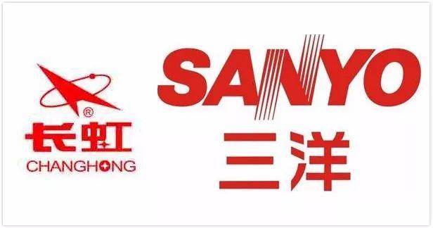 logo 标识 标志 设计 矢量 矢量图 素材 图标 616_324