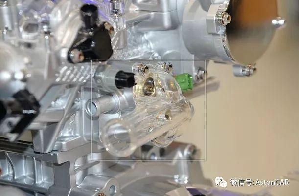 哈弗H4及其新发动机,能为长城带来多大想象空间?