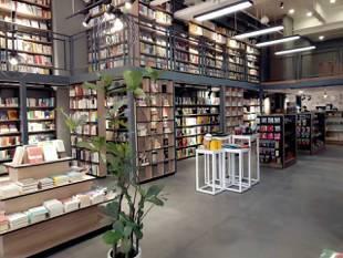 2017深圳最美小农村在哪?快拿着这份地图,约书店自建房120平方平面设计图片
