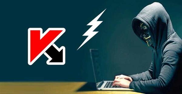 卡巴斯基泄密被美国封杀:都是盗版微软软件害的