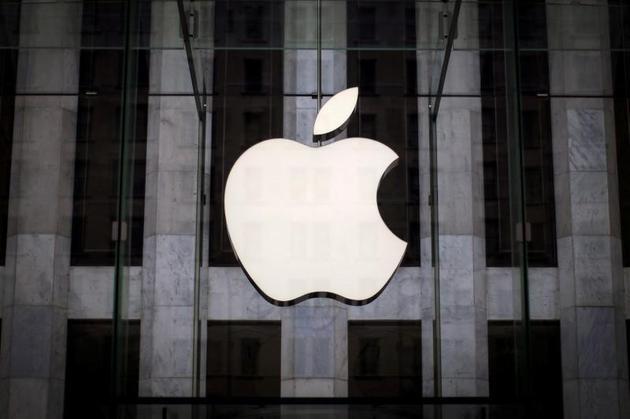 分析师:苹果市值突破1万亿美元或许就在明年