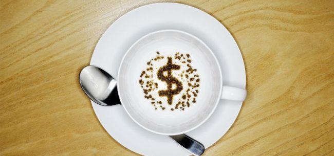 上市银行--消费金融迎来上市潮 征信体系亟待健全