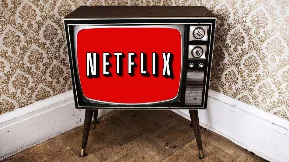 颠覆HBO,引发好莱坞集体恐慌,Netflix为中国视频带来怎样的先验?