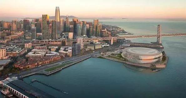 纽约前市长布隆伯格新书:城市是拯救地球的关