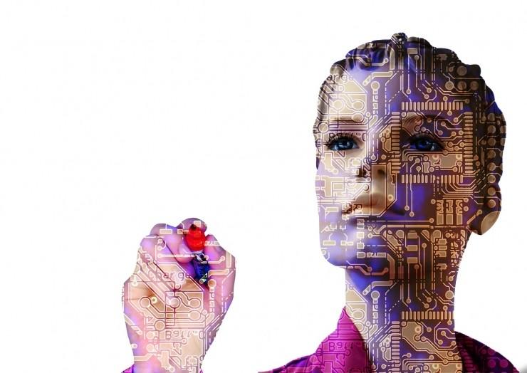 智能音箱多到数不过来,然而让机器听懂世界科幻未来还有多远?