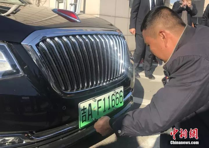 中新社记者 张瑶 摄