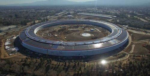 苹果派发季度股息30亿美元 市值高出Alphabet1623亿美元