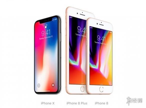 网友展示iPhone X花式玩法:运行Win 95 流畅玩扫雷